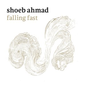 Image for 'Falling Fast'