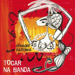 Image for 'Tocar na Banda'