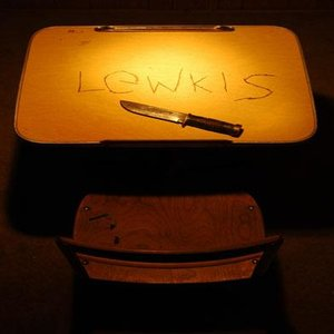 Image for 'Lewkis'