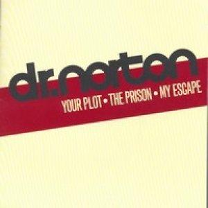 Image pour 'Your Plot - The Prision - My Escape'