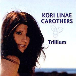 Image for 'Trillium'