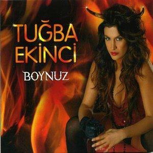 Image for 'Boynuz'