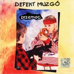 Image for 'Przemoc'