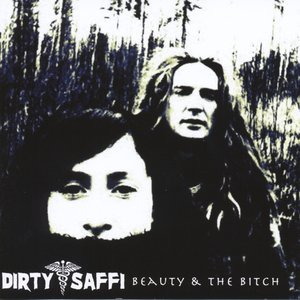 Image for 'Beauty And The Bitch'