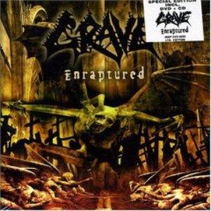 Image for 'Enraptured'