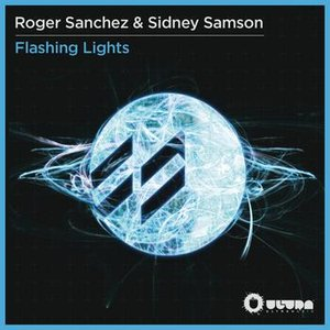 Image for 'Flashing Lights (Remixes)'