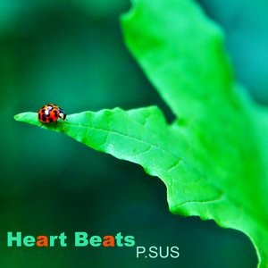 Image for 'Heart Beats'