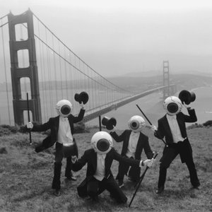 'The Residents'の画像
