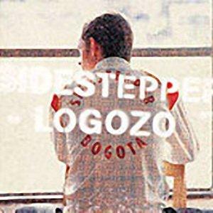 Image for 'Logozo'