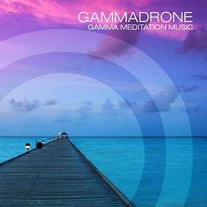 Image pour 'Gammadrone'