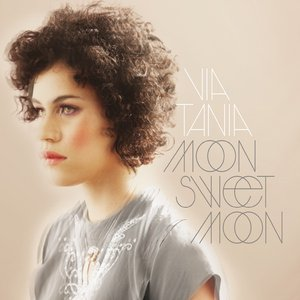 Image for 'Moon Sweet Moon'