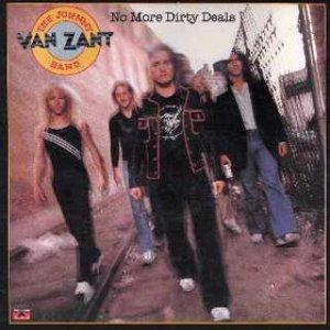 Bild für 'No More Dirty Deals'