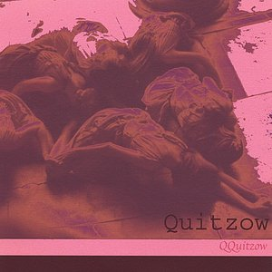 Image for 'Quitzow'