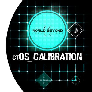Image for 'ctOS_Calibration'