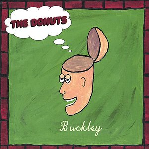 Image for 'Buckley'