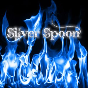 Image for 'Silver Spoon'