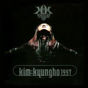Bild für 'kim:kyungho 1997'