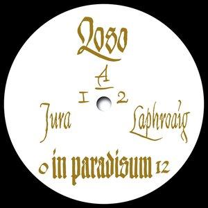 Image for 'Jura'