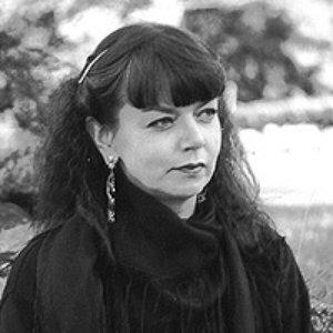 Image for 'Marja Mattlar'