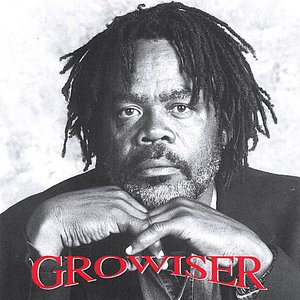 Image for 'Growiser'