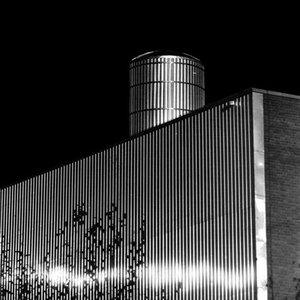Image pour 'Zchlagerz / Industrier'