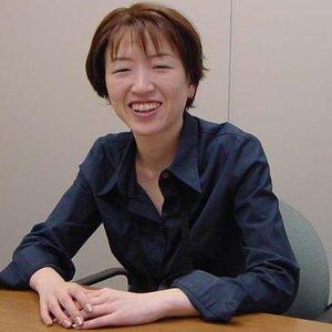 Image for 'Kanako Kakino'