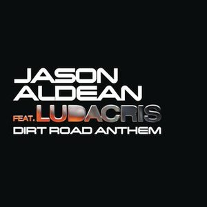 Image for 'Dirt Road Anthem Remix (feat. Ludacris)'