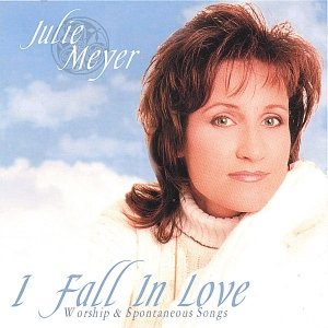 Image for 'I Fall In Love'