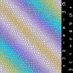 Image for 'Warping Cells'