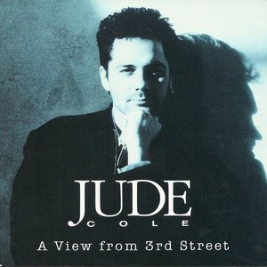 Image for 'A View From 3rd Street'
