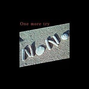 Bild für 'One More Try'
