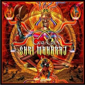 Image for 'Shri Maharaj'