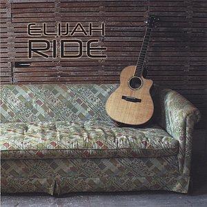 Image for 'Elijah Ride'