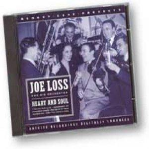 Immagine per 'The Hits Of 1940'