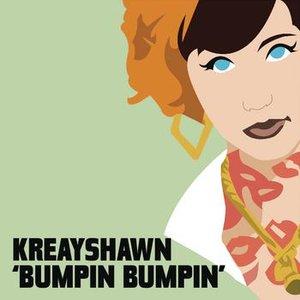 Image for 'Bumpin Bumpin'