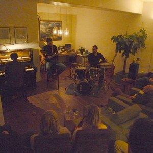Bild för 'Trio Vree'