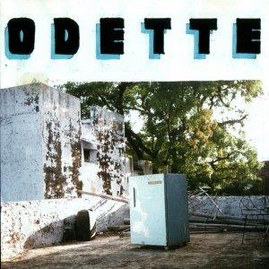 Image for 'Odette'