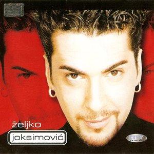 Bild für 'Željko Joksimović'