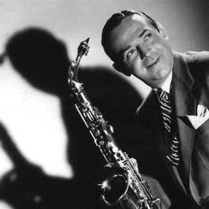 Image for 'Jimmy Dorsey'