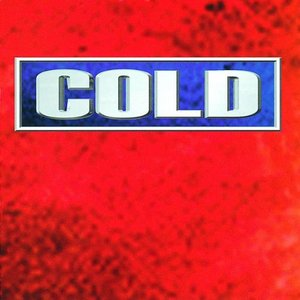 Image for 'Cold'