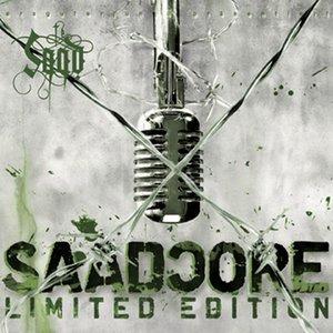 Image for 'Saadcore'