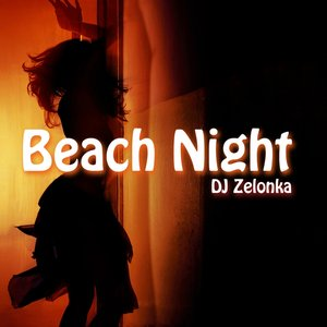Image for 'Beach Night'