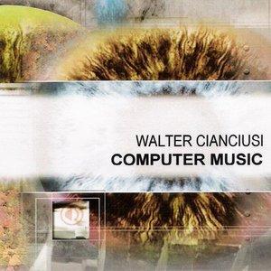 Image pour 'Computer Music'