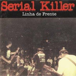 Image for 'Serial Killer'