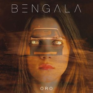 Image for 'ORO'
