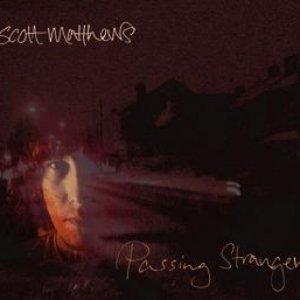 Image for 'Passing Stranger (Radio Edit)'