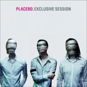 Image for 'Exclusive Session'