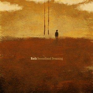 Imagem de 'Secondhand Dreaming'