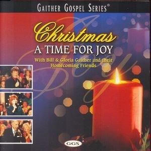 Imagem de 'Christmas A Time For Joy'