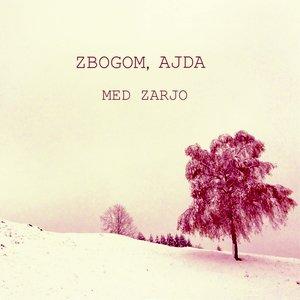 Image for 'Med Zarjo'